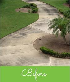 Junk Yards Lakeland Fl >> Office Cleaning Services|Home Cleaning Services|Construction Cleaning